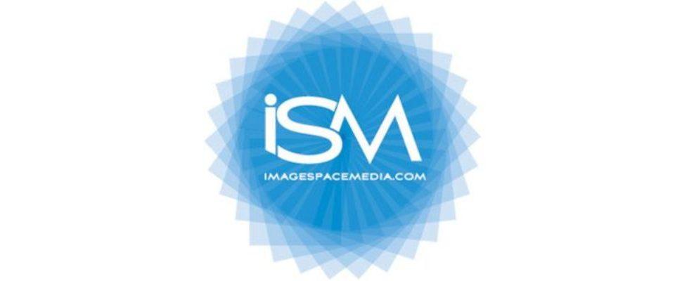 Vibrant Media schluckt ISM