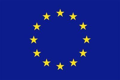 Einheitliche Datenschutzrichtlinien für Europa