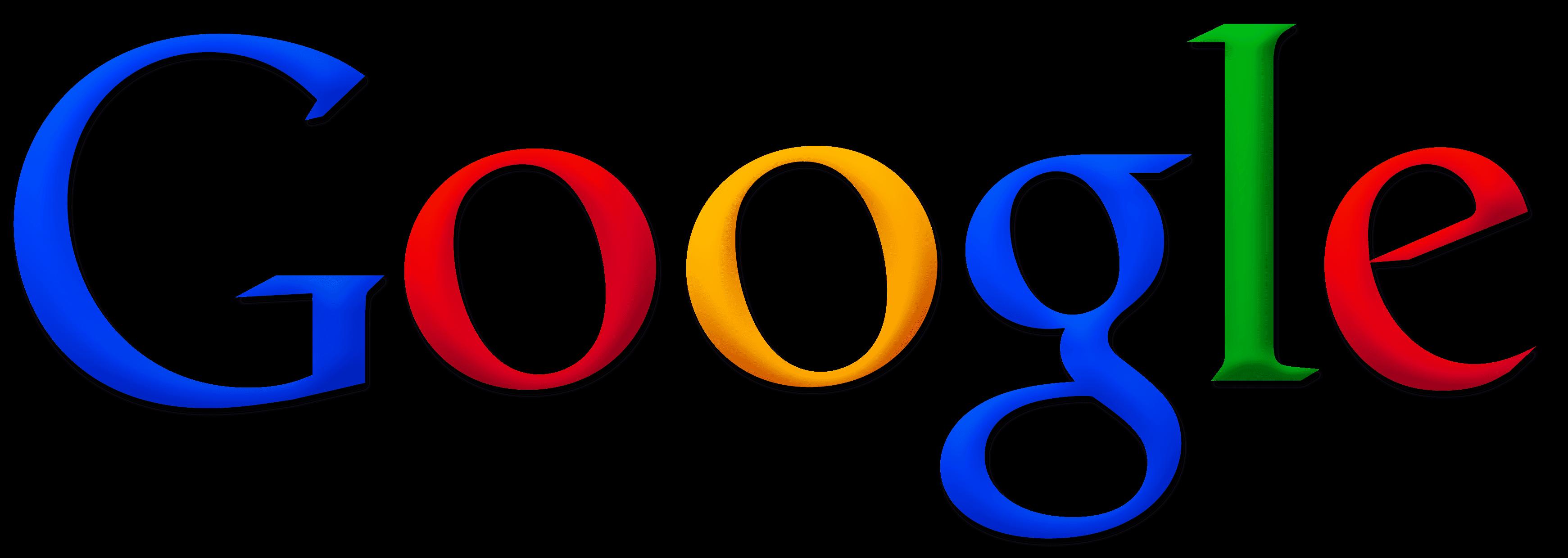 Google pusht Display – auf Kosten der Search-Umsätze?