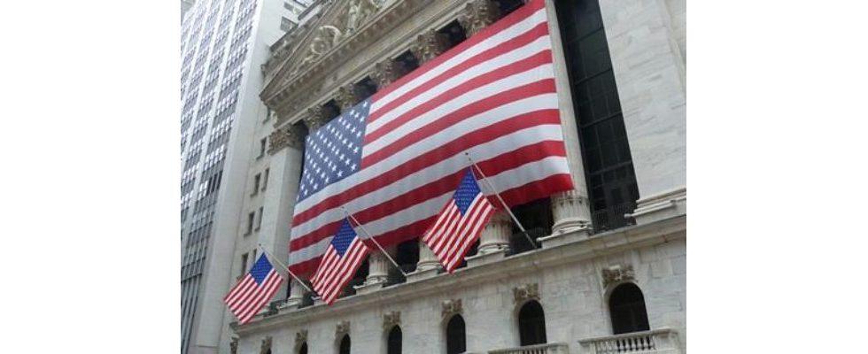 Facebook Börsengang rückt näher