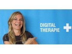 Online-Marketing-Strategin Anitra Eggler