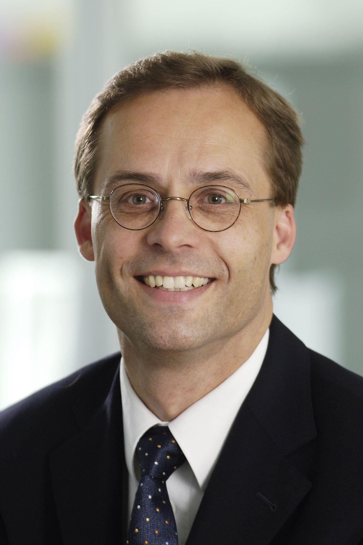 Experteninterview: Prof. Dr. Christoph Bauer