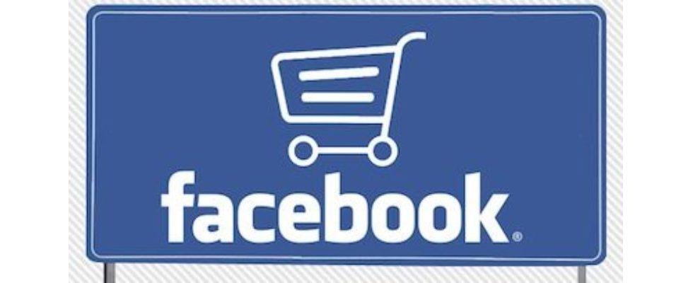 Sind Deutsche Facebook-faul?