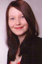 Miriam Dachs