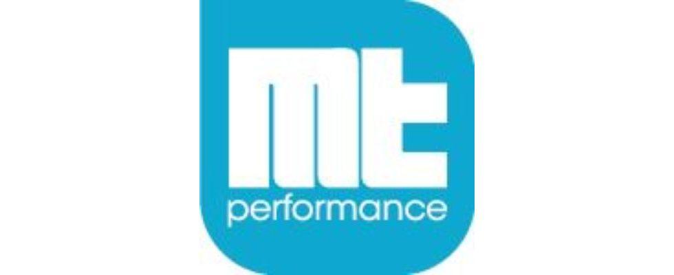 Siebenstellige Wachstumsfinanzierung für MT Performance
