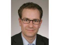 Email-Marketing-Experte Nico Zorn
