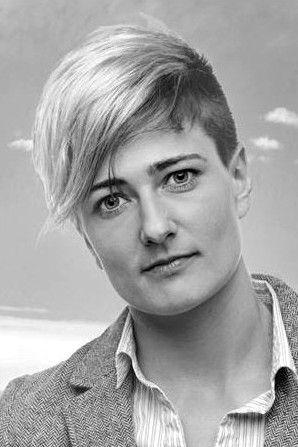 Stefanie Schröer, Redakteurin