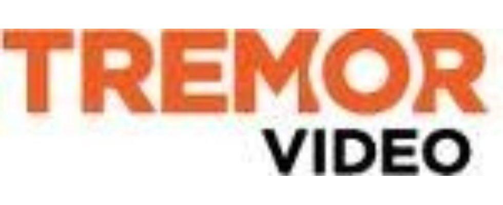 Tremor Video kauft Analysetool InPlay