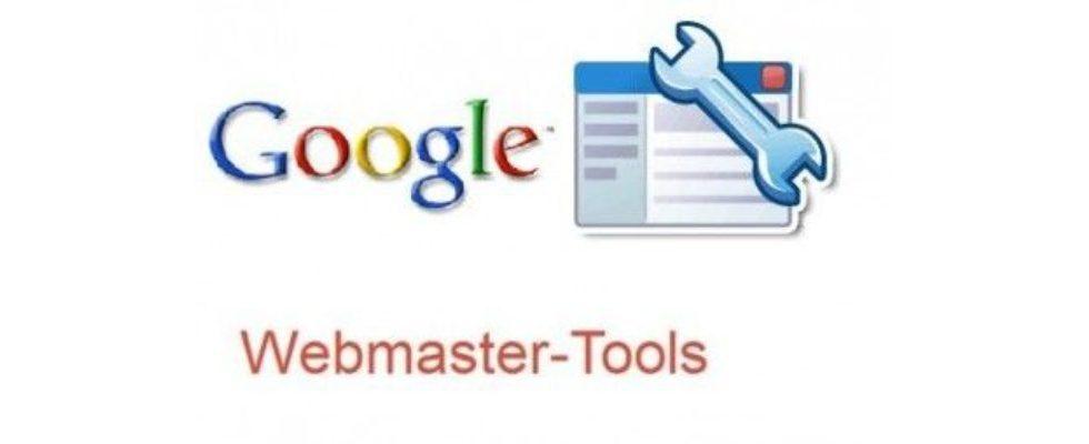 Neue Berechnung für Top Search Queries