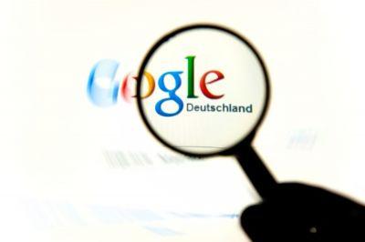 Google+ gewinnt an SEO-Relevanz