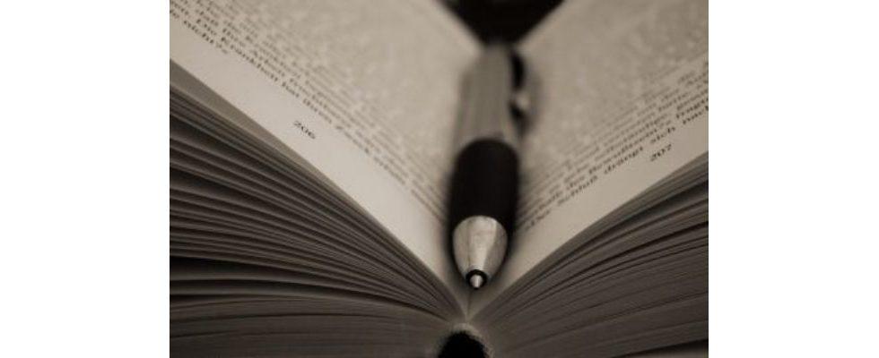 11 eBooks für den Social Media Dschungel