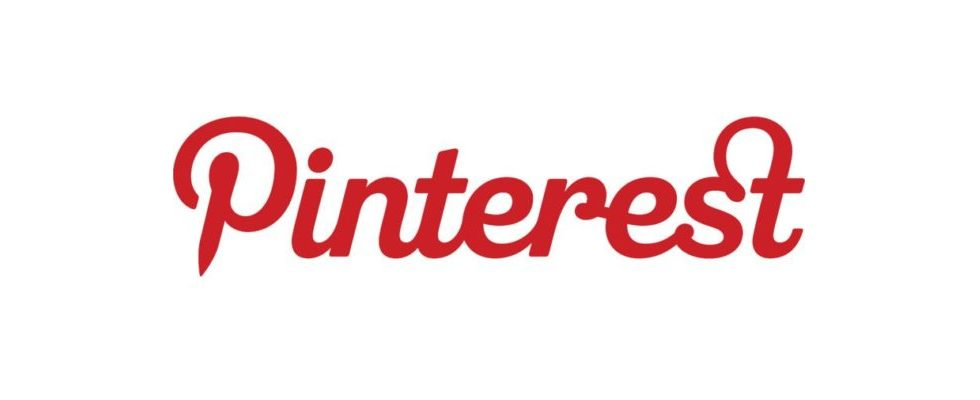 Pinterest – Photo Sharing mit vier Millionen registrierten Usern