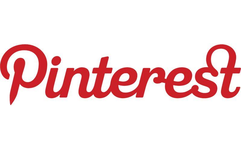 Pinterest – Photo Sharing mit vier Millionen registrierten Usern