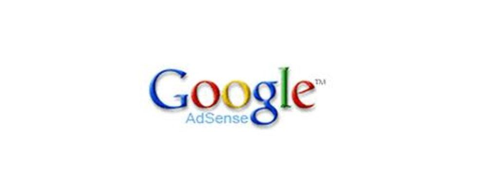 AdSense: Google launcht neue Publisher-Scorecard