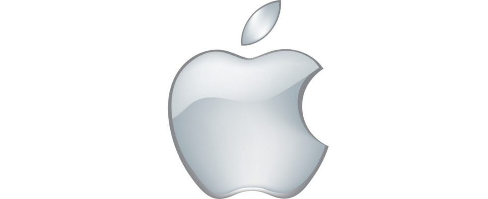 Apple kürzt erneut iAds-Mindestbuchungsvolumen