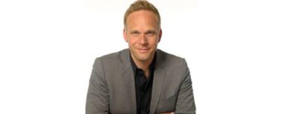 d3con Experteninterview: Daniel Neuhaus, xplosion