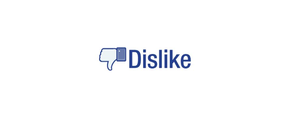 Facebook-Seite des Stadtportals Muenchen.de verschwunden