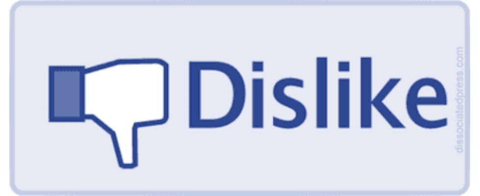 Erste Facebook-Abmahnung für Bild auf Pinnwand