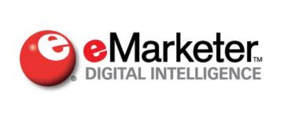 Social-Networks-Ranking: China dominiert