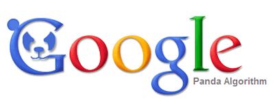 Google bringt Panda Update mit vielen Extras
