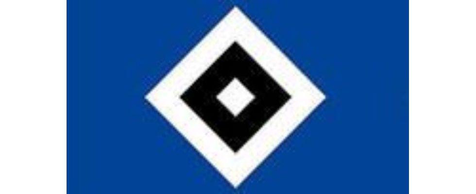 Deutscher Meister HSV – auf Google+