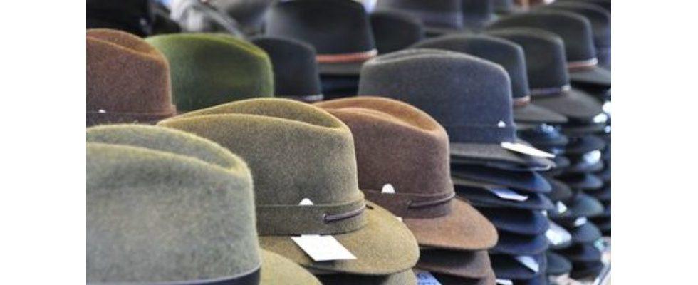 Linkbuilding: White Hat vs. Black Hat