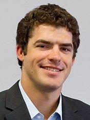 Experteninterview: Jonas Weber, webhelps