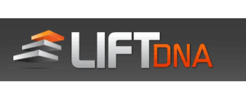 OpenX übernimmt Yield Optimizer LiftDNA