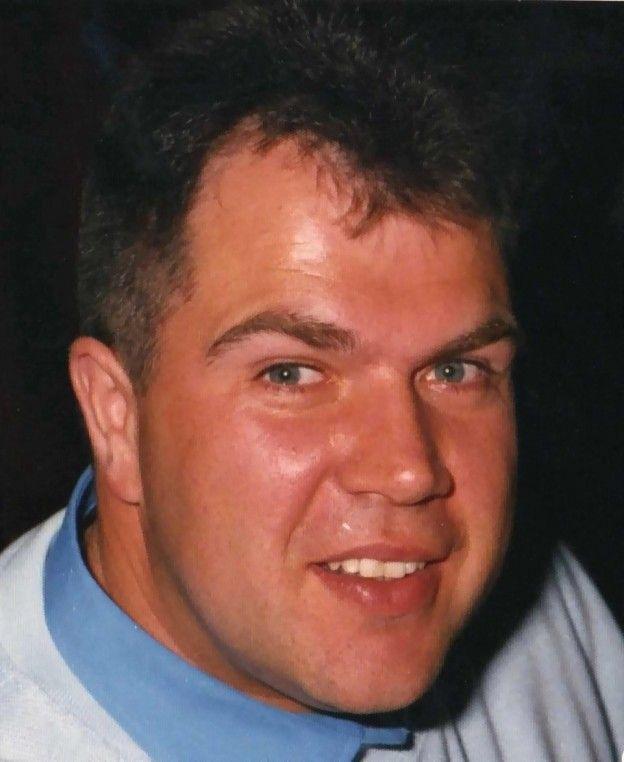 Marco Janck