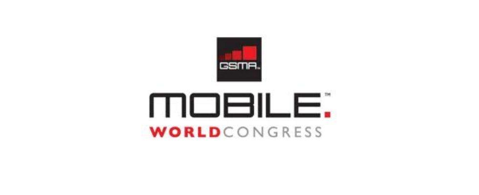 Aktuelle Zahlen vom Mobile World Congress