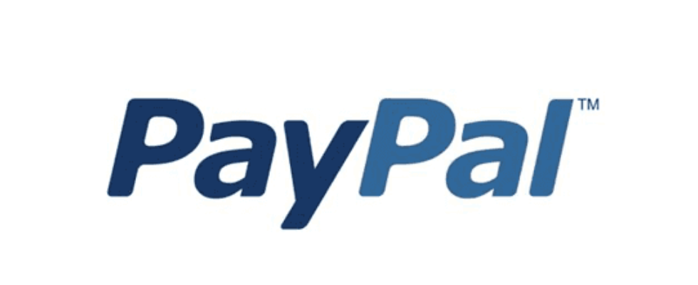 Strategische Allianz: Paypal & Sevenval