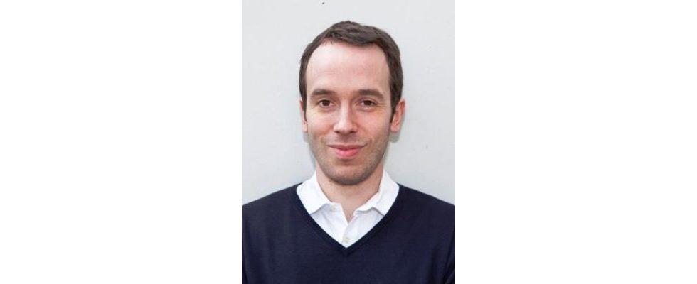 Experteninterview: Philipp Westermeyer