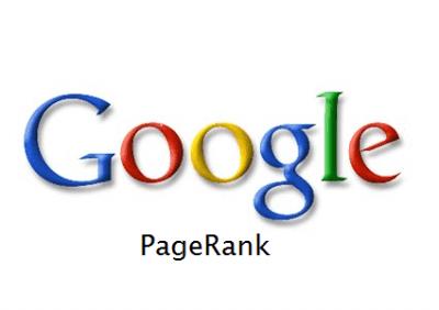 PageRank Update Februar 2012