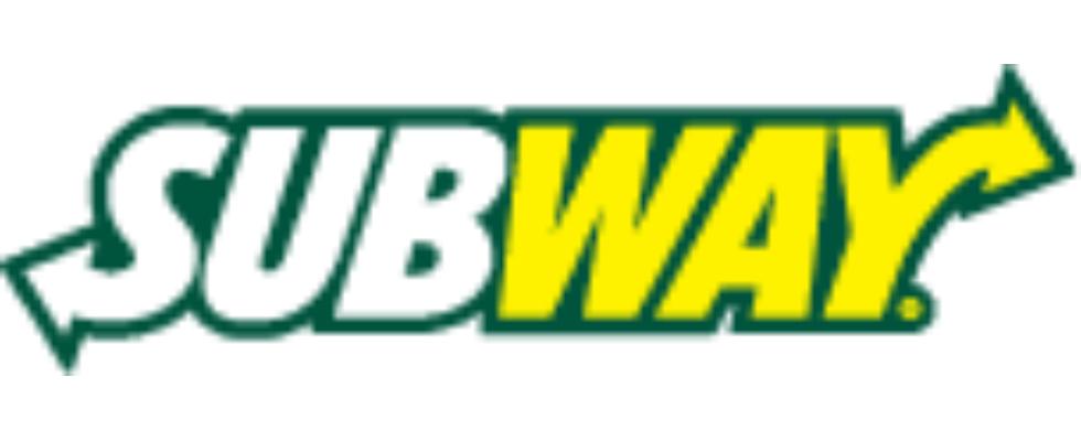 MediaCom gewinnt US-Subway