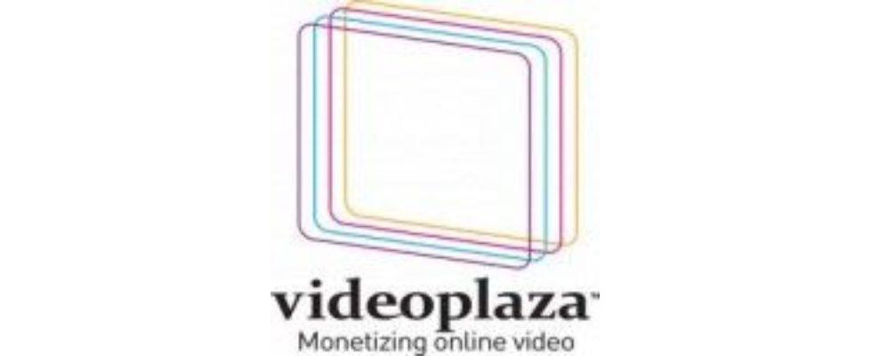 Dicke Finanzspritze für Videoplaza
