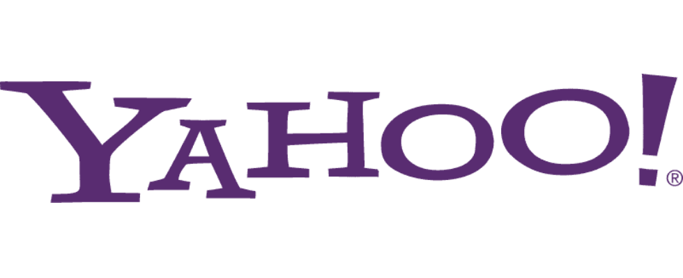 Yahoo verklagt Facebook wegen Patentverletzungen