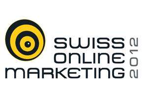 SOM in Zürich begeistert mit Keynote Speakern