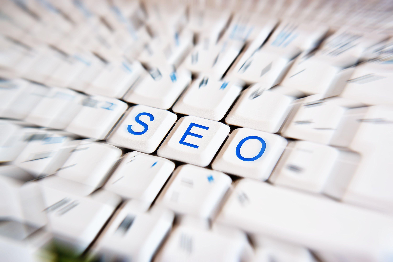 Studie: SEO ist das wichtigste Marketinginstrument