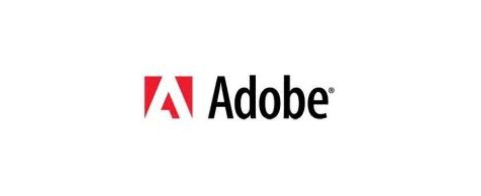 Adobe Discover bekommt ein Update