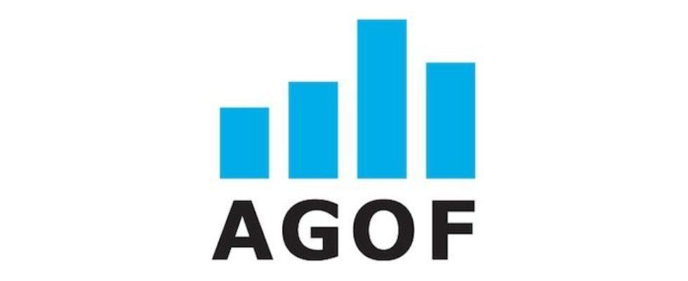 AGOF veröffentlicht Zahlen zum Mobile Web