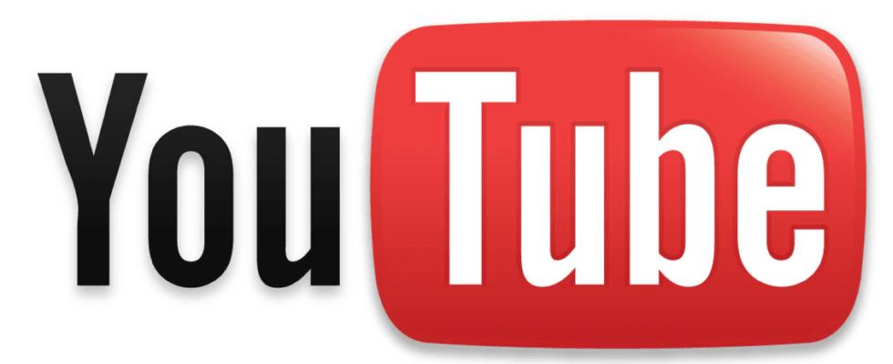 YouTube ändert Algorithmus für Video-Empfehlungen