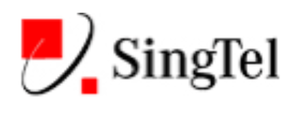 Dicker Deal: SingTel kauft Amobee