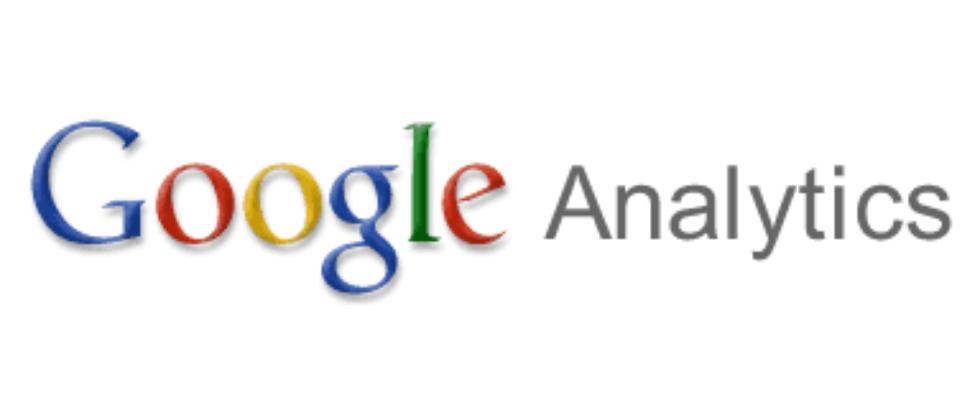 Social Marketing: Google Analytics liefert Daten