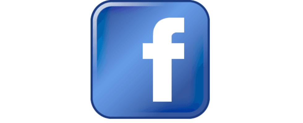 Das Poldi-Prinzip: Was Facebook-Marketing bringen kann