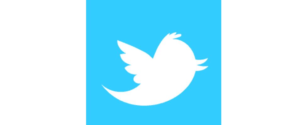 """Twitter: Neue Möglichkeiten für """"Promoted Tweets"""""""