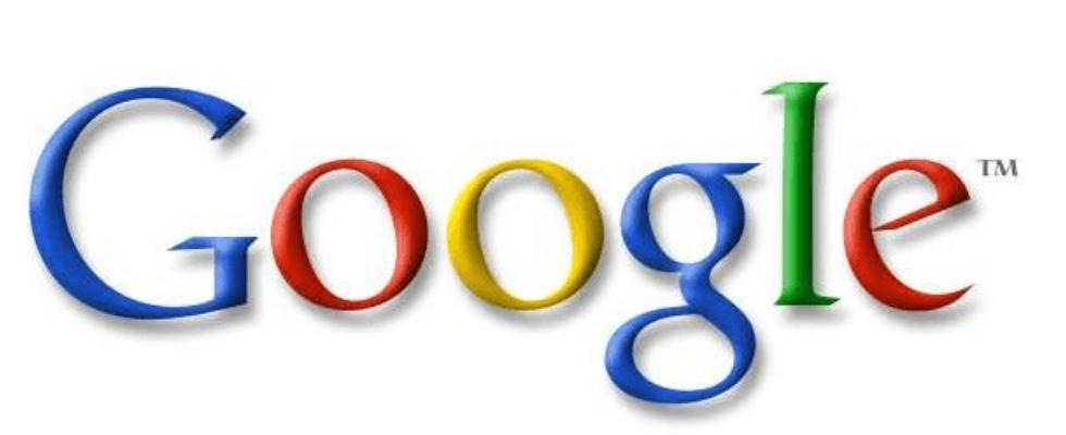 Google plant Änderungen bei Suchaufträgen