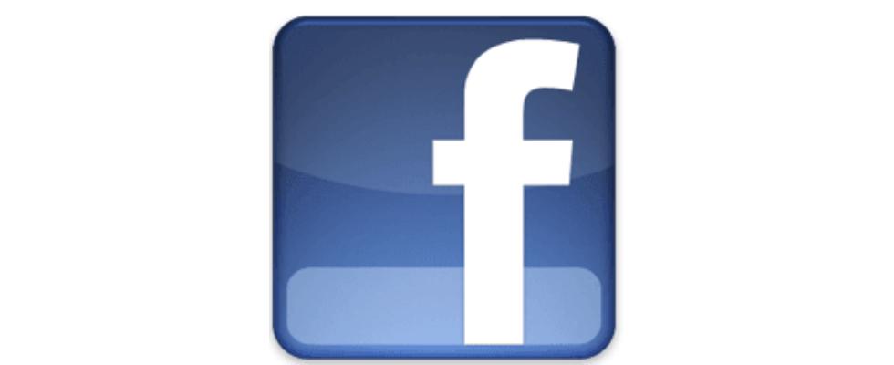 Facebook-Fotos jetzt in höherer Auflösung