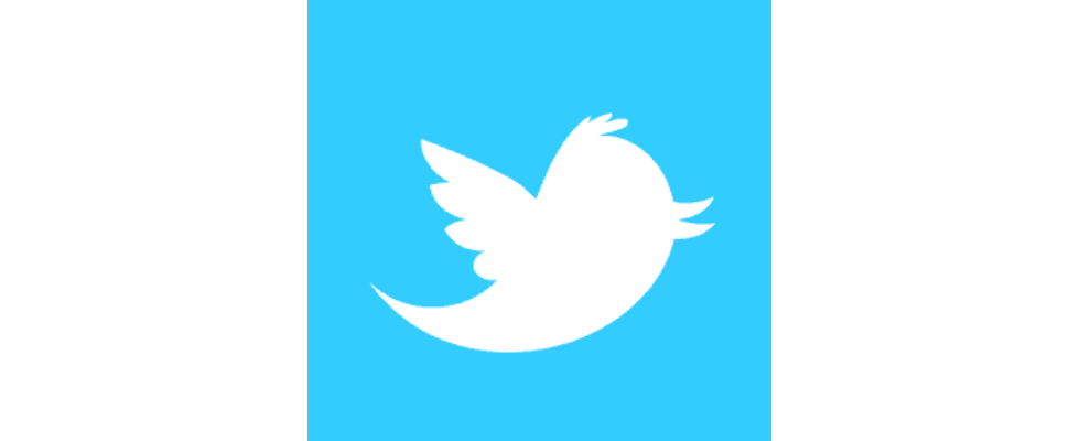 Twitter startet neues Ad-Programm