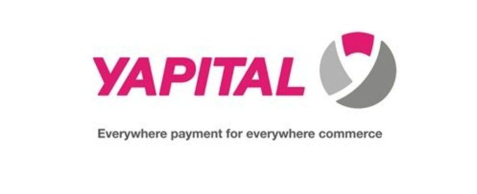 Yapital: OTTO-Konkurrenz für PayPal