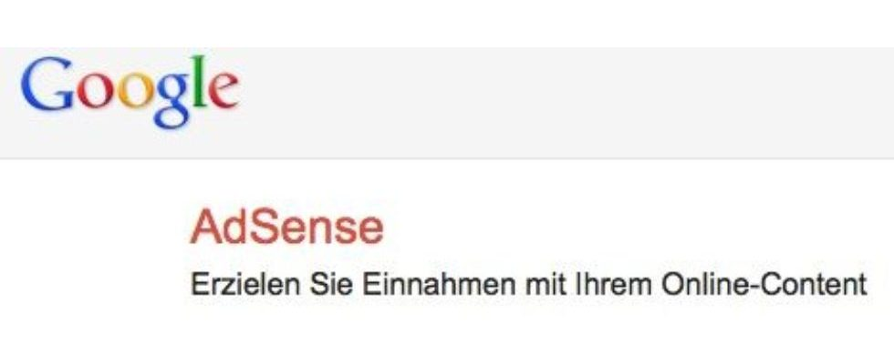 Google Adsense: Neues Ad Review Center verfügbar